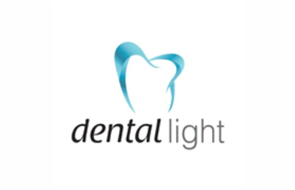Dentallight