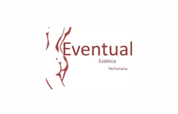 Eventual