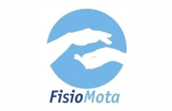 FisioMota