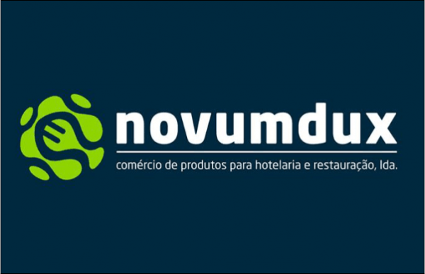 novumdux
